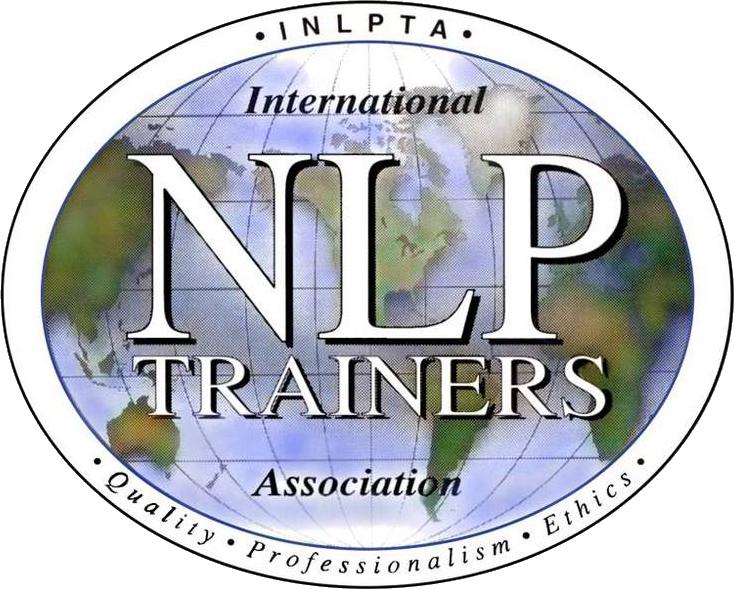 INLPTA_logo