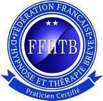 praticien-ffhtb-150
